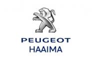 Auto Haaima Leeuwarden