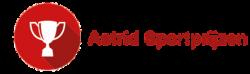 Astrid Sportprijzen