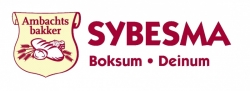 Sybesma Bakkerij