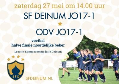 www.sfdeinum.nl
